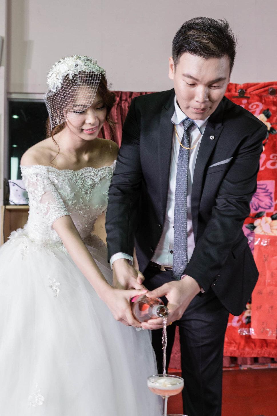 18PHOTO-丯豐❤️ 蕙君(編號:221116) - 18 PHOTO 影像攝影工作室 - 結婚吧一站式婚禮服務平台