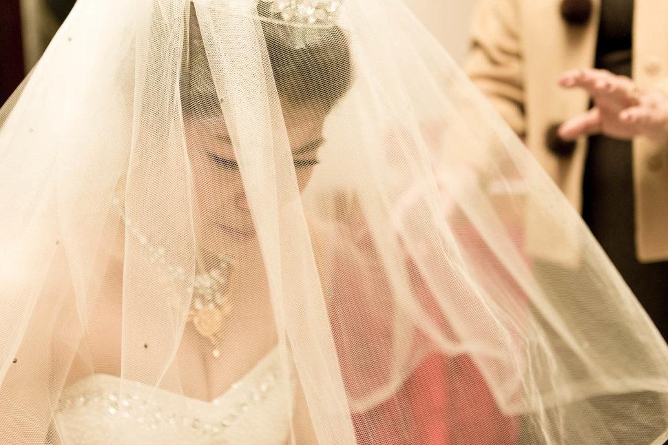 18PHOTO-振華❤️ 資婷(編號:221212) - 18PHOTO 婚紗影像攝影工作室 - 結婚吧一站式婚禮服務平台