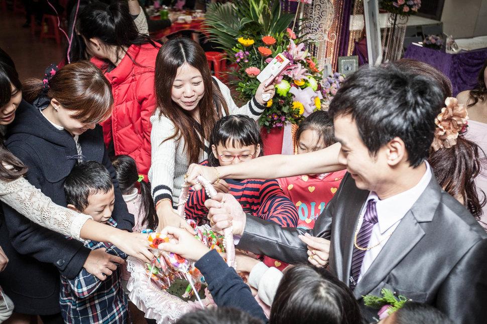 18PHOTO-振華❤️ 資婷(編號:221226) - 18PHOTO 婚紗影像攝影工作室 - 結婚吧一站式婚禮服務平台