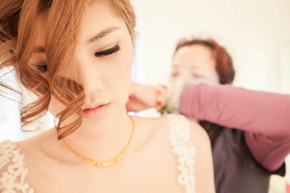 18PHOTO-大育❤️ 小汝(花園婚禮)(編號:225985) - 18PHOTO 婚紗影像攝影工作室 - 結婚吧一站式婚禮服務平台