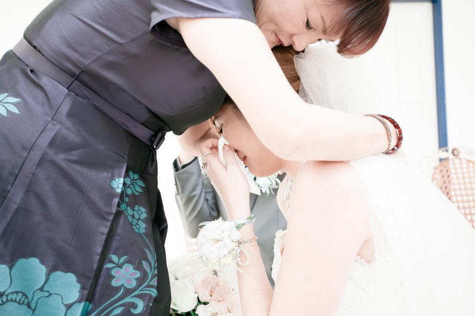 18PHOTO-大育❤️ 小汝(花園婚禮)(編號:225993) - 18PHOTO 婚紗影像攝影工作室 - 結婚吧一站式婚禮服務平台