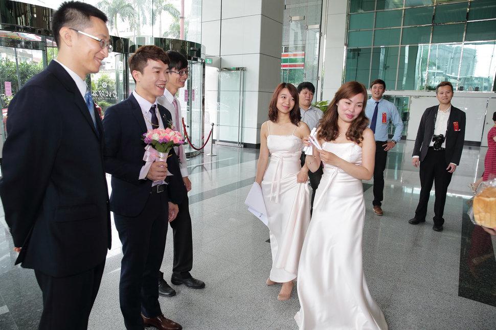 (編號:226749) - 蛋拔婚禮紀錄 - 結婚吧一站式婚禮服務平台