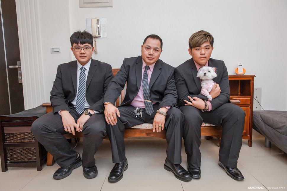J&L早儀晚宴@台北青青婚宴會館/夏綠蒂廳(編號:228715) - 百二婚禮工作室 - 婚攝楊康 - 結婚吧一站式婚禮服務平台