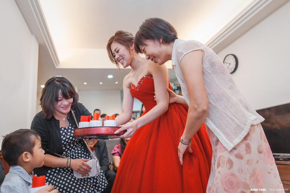 J&L早儀晚宴@台北青青婚宴會館/夏綠蒂廳(編號:228726) - 百二婚禮工作室 - 婚攝楊康 - 結婚吧一站式婚禮服務平台
