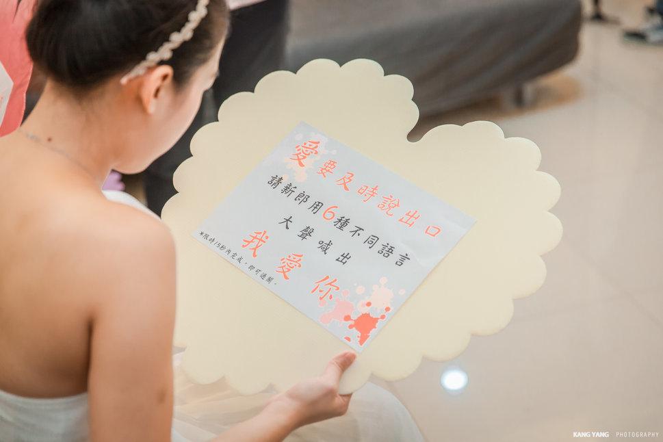 吉祥&如君 早儀晚宴@台北青青婚宴會館 夏綠蒂廳(編號:228736) - 百二婚禮工作室 - 結婚吧一站式婚禮服務平台