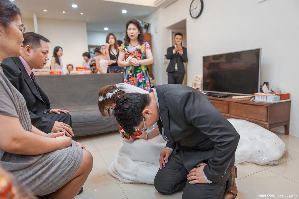 吉祥&如君 早儀晚宴@台北青青婚宴會館 夏綠蒂廳(編號:228765) - 百二婚禮工作室 - 結婚吧一站式婚禮服務平台