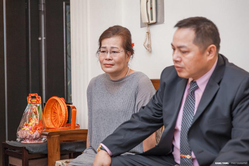 吉祥&如君 早儀晚宴@台北青青婚宴會館 夏綠蒂廳(編號:228768) - 百二婚禮工作室 - 結婚吧一站式婚禮服務平台