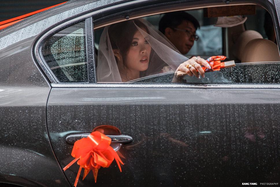 J&L早儀晚宴@台北青青婚宴會館/夏綠蒂廳(編號:228775) - 百二婚禮工作室 - 婚攝楊康 - 結婚吧一站式婚禮服務平台