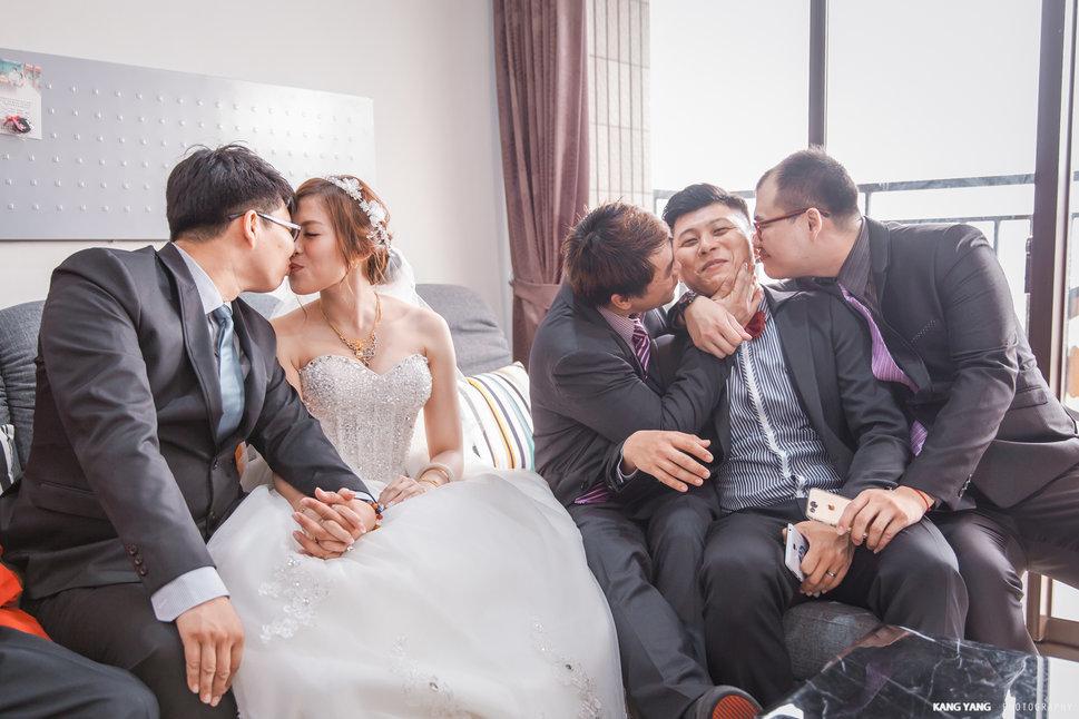 J&L早儀晚宴@台北青青婚宴會館/夏綠蒂廳(編號:228783) - 百二婚禮工作室 - 婚攝楊康 - 結婚吧一站式婚禮服務平台
