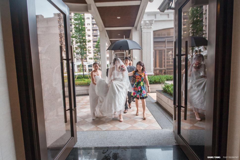 J&L早儀晚宴@台北青青婚宴會館/夏綠蒂廳(編號:228784) - 百二婚禮工作室 - 婚攝楊康 - 結婚吧一站式婚禮服務平台
