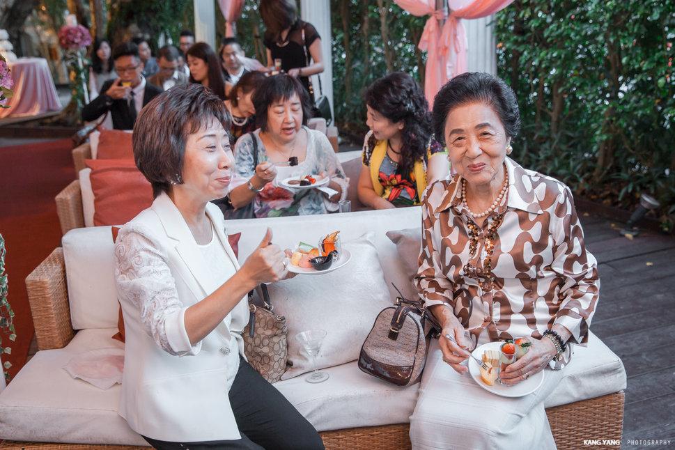 吉祥&如君 早儀晚宴@台北青青婚宴會館 夏綠蒂廳(編號:228801) - 百二婚禮工作室 - 結婚吧一站式婚禮服務平台