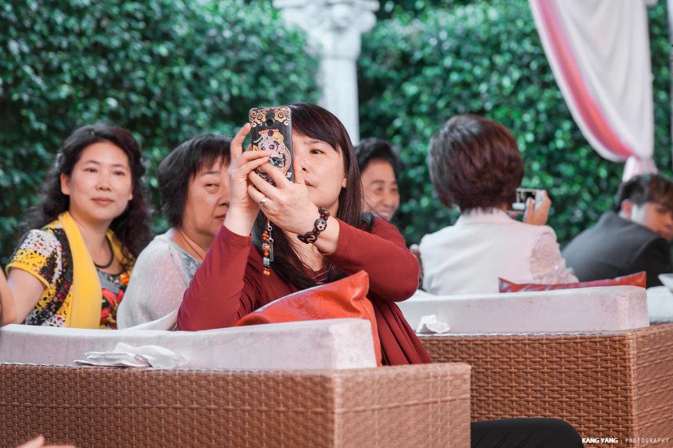 J&L早儀晚宴@台北青青婚宴會館/夏綠蒂廳(編號:228804) - 百二婚禮工作室 - 婚攝楊康 - 結婚吧一站式婚禮服務平台