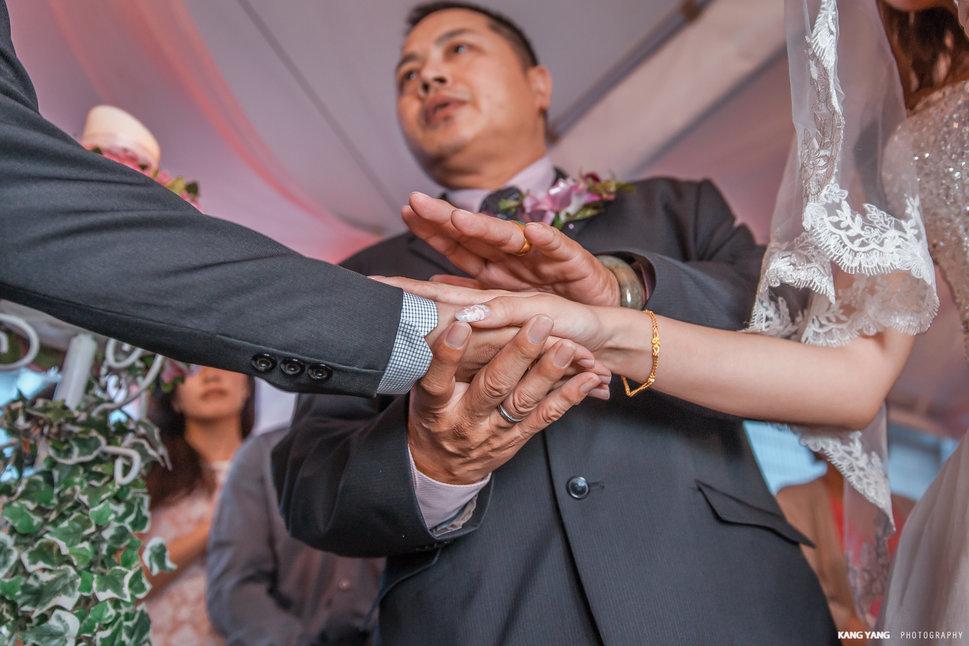 吉祥&如君 早儀晚宴@台北青青婚宴會館 夏綠蒂廳(編號:228809) - 百二婚禮工作室 - 結婚吧一站式婚禮服務平台