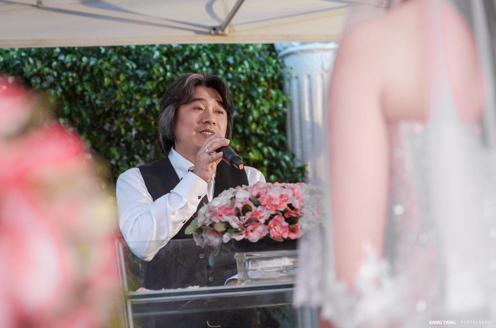 J&L早儀晚宴@台北青青婚宴會館/夏綠蒂廳(編號:228814) - 百二婚禮工作室 - 婚攝楊康 - 結婚吧一站式婚禮服務平台