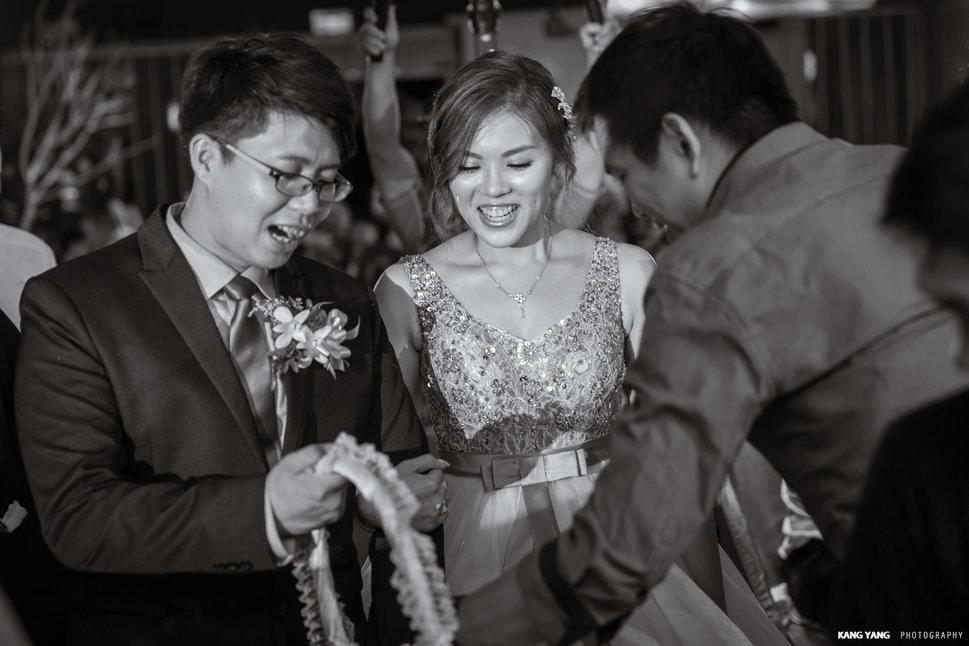 J&L早儀晚宴@台北青青婚宴會館/夏綠蒂廳(編號:228841) - 百二婚禮工作室 - 婚攝楊康 - 結婚吧一站式婚禮服務平台