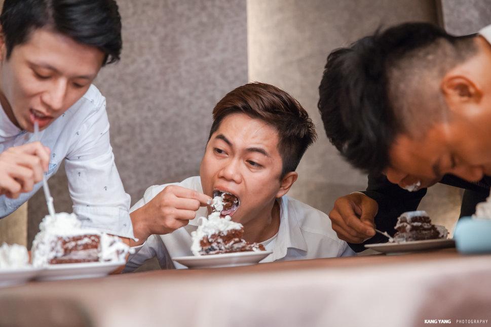 吉祥&如君 早儀晚宴@台北青青婚宴會館 夏綠蒂廳(編號:228847) - 百二婚禮工作室 - 結婚吧一站式婚禮服務平台