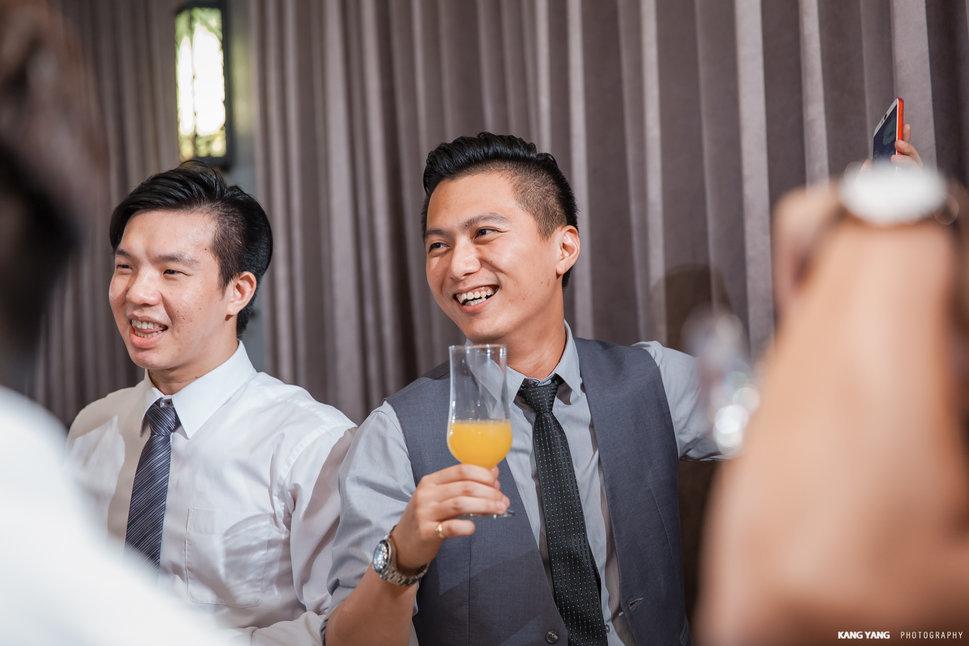 J&L早儀晚宴@台北青青婚宴會館/夏綠蒂廳(編號:228854) - 百二婚禮工作室 - 婚攝楊康 - 結婚吧一站式婚禮服務平台