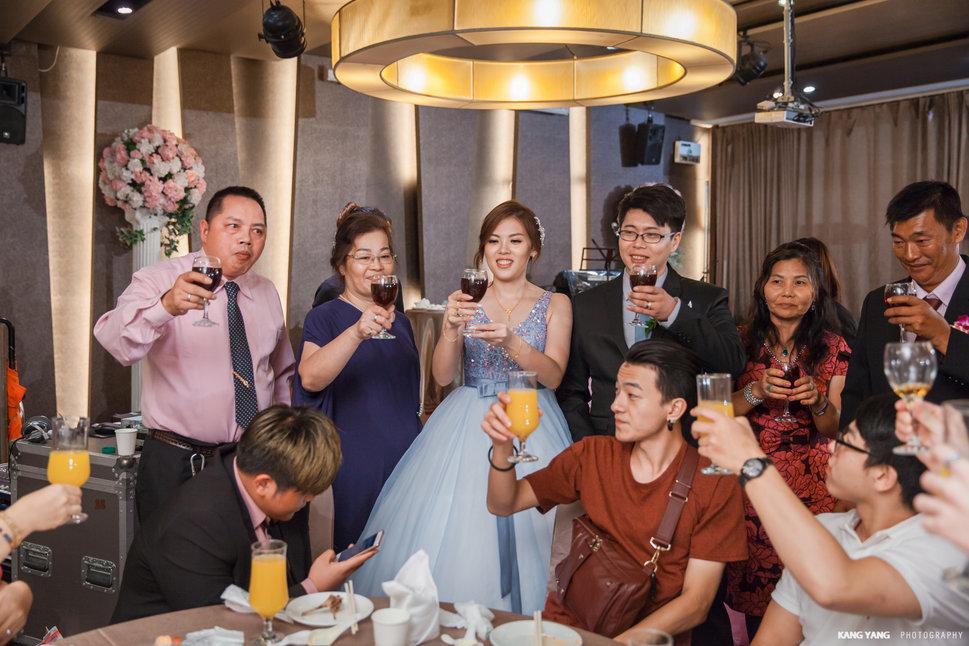 吉祥&如君 早儀晚宴@台北青青婚宴會館 夏綠蒂廳(編號:228855) - 百二婚禮工作室 - 結婚吧一站式婚禮服務平台