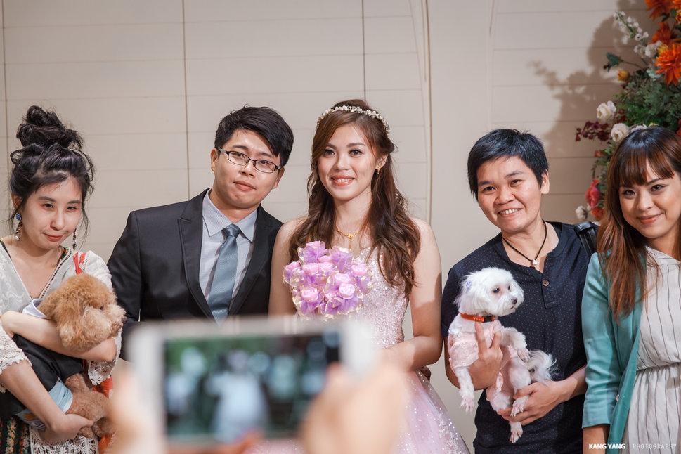 吉祥&如君 早儀晚宴@台北青青婚宴會館 夏綠蒂廳(編號:228861) - 百二婚禮工作室 - 結婚吧一站式婚禮服務平台