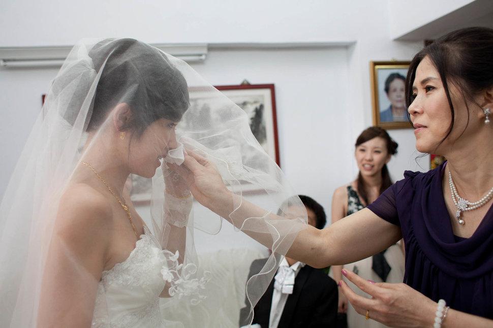 18PHOTO-敔帆❤️ 卿瑜(編號:242262) - 18PHOTO 婚紗影像攝影工作室 - 結婚吧一站式婚禮服務平台