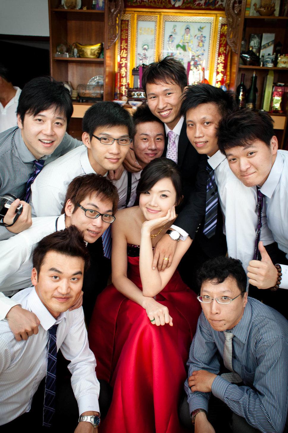 18PHOTO-敔帆❤️ 卿瑜(編號:242275) - 18PHOTO 婚紗影像攝影工作室 - 結婚吧一站式婚禮服務平台