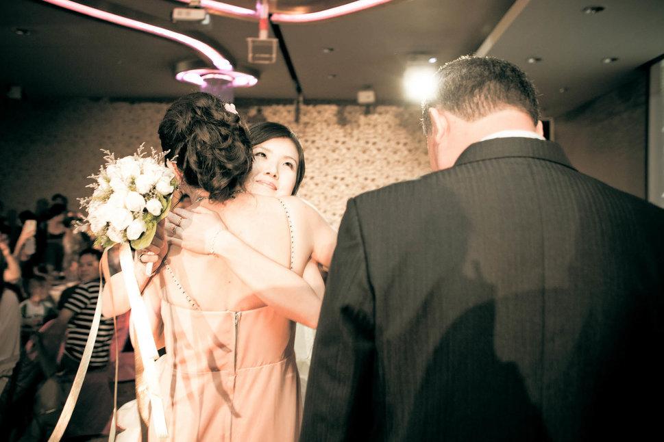18PHOTO-敔帆❤️ 卿瑜(編號:242282) - 18 PHOTO 影像攝影工作室 - 結婚吧一站式婚禮服務平台