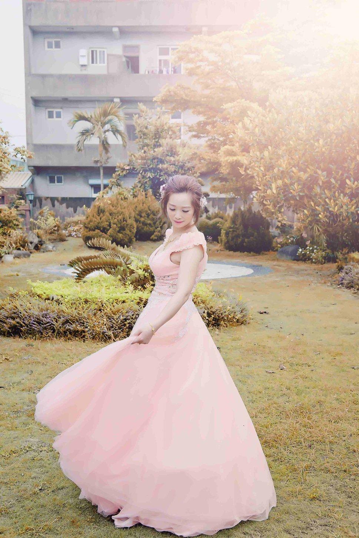 婚禮記錄-俊明&少怡(編號:248820) - D&L 婚禮事務-婚禮攝影/婚紗寫真 - 結婚吧一站式婚禮服務平台
