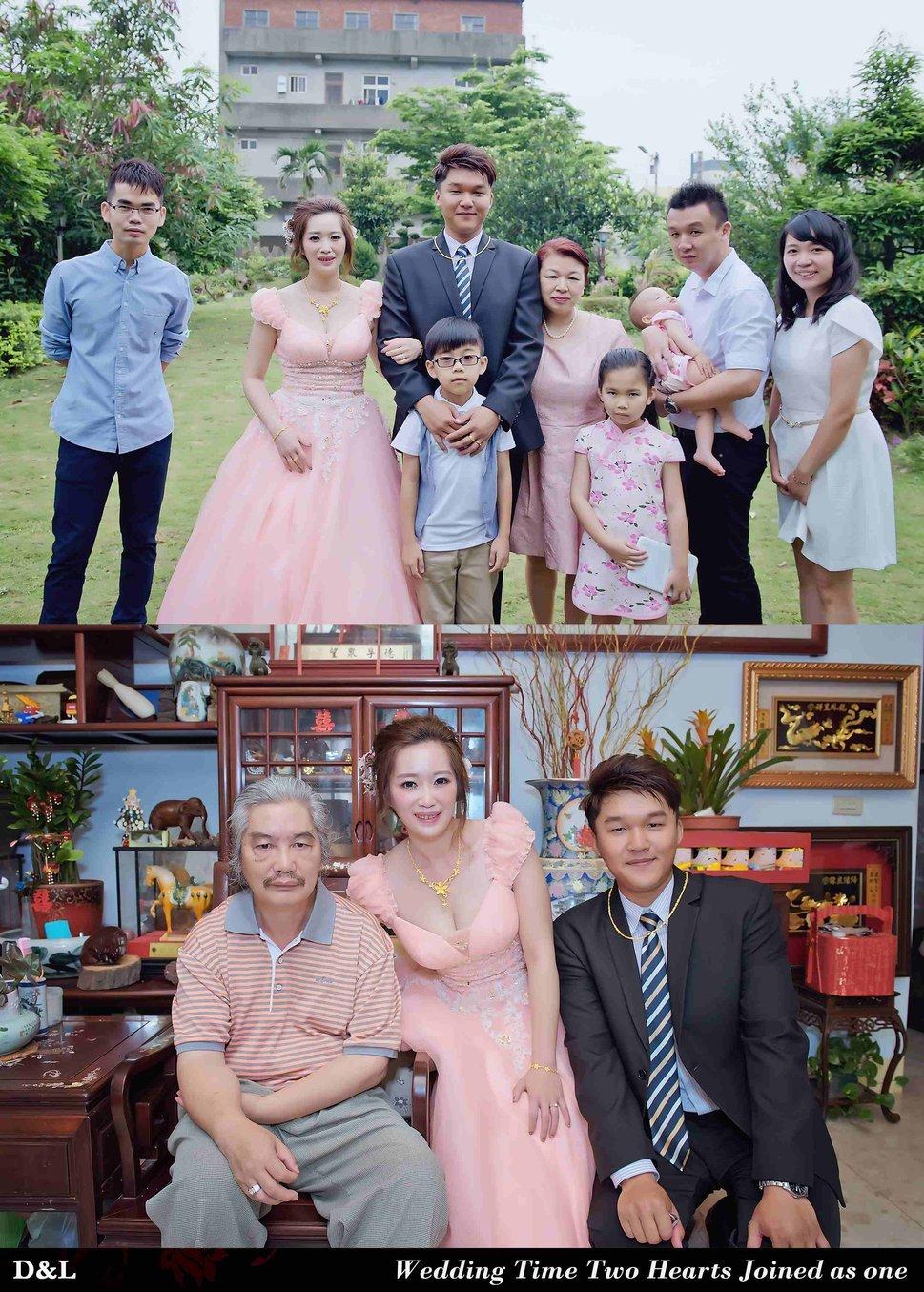 婚禮記錄 俊明&少怡(編號:248822) - D&L 婚禮事務-婚禮攝影/婚紗攝影 - 結婚吧一站式婚禮服務平台