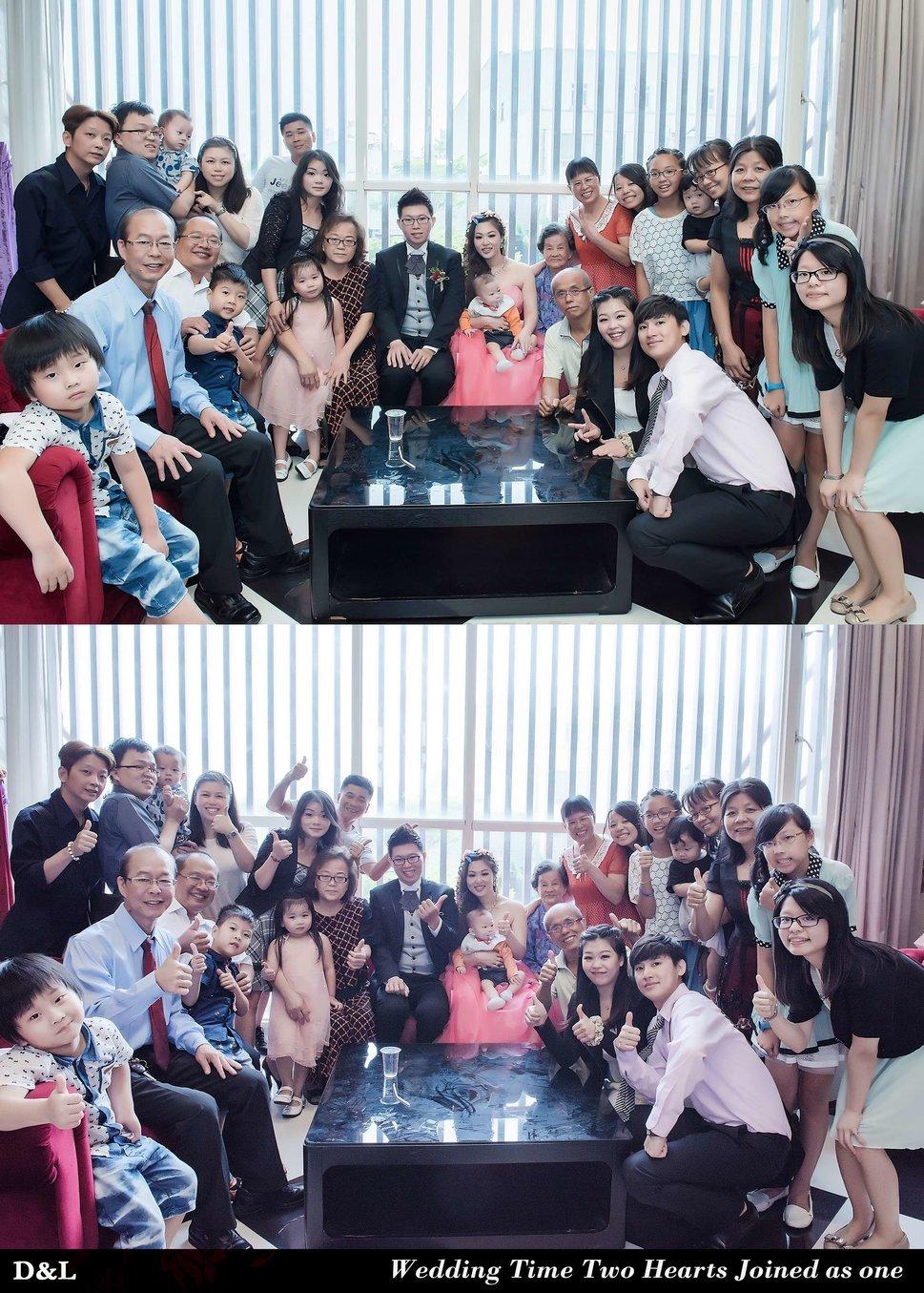 婚禮紀錄 顥天&美彣(編號:253217) - D&L 婚禮事務-婚禮攝影/婚紗寫真 - 結婚吧一站式婚禮服務平台