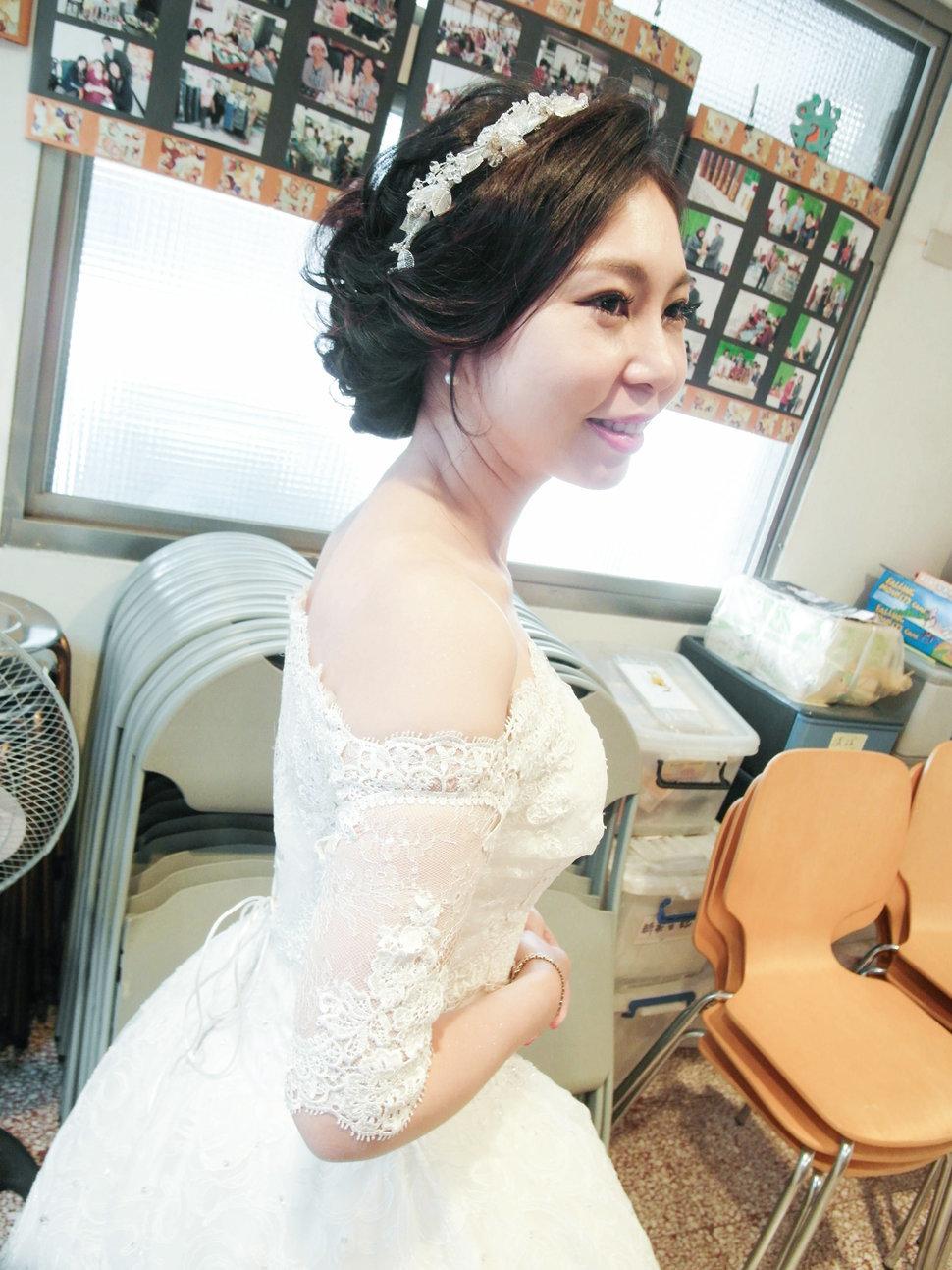(編號:262806) - QQ - 結婚吧一站式婚禮服務平台