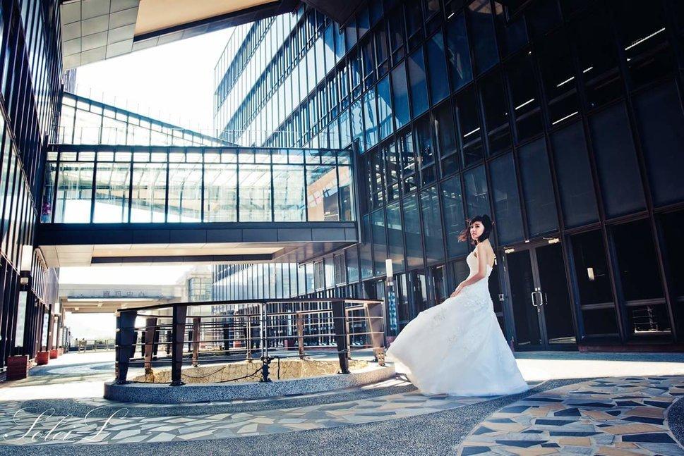 (編號:270808) - 幸運兔 新娘造型師 - 結婚吧一站式婚禮服務平台