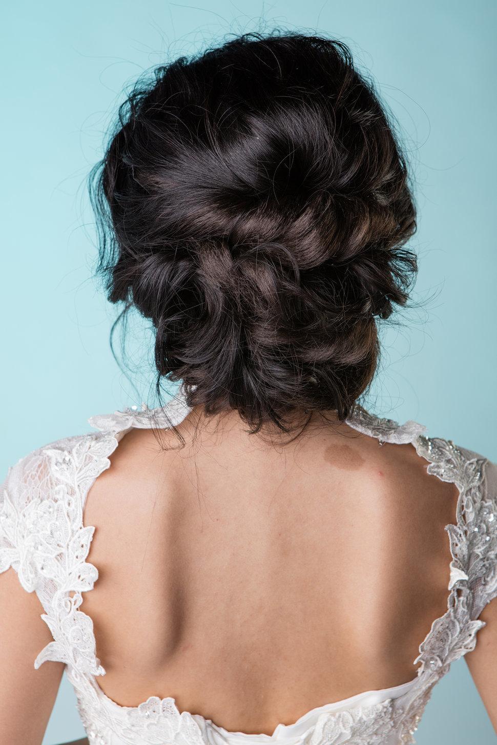 (編號:276581) - 安柏婚禮藝術 - 結婚吧一站式婚禮服務平台