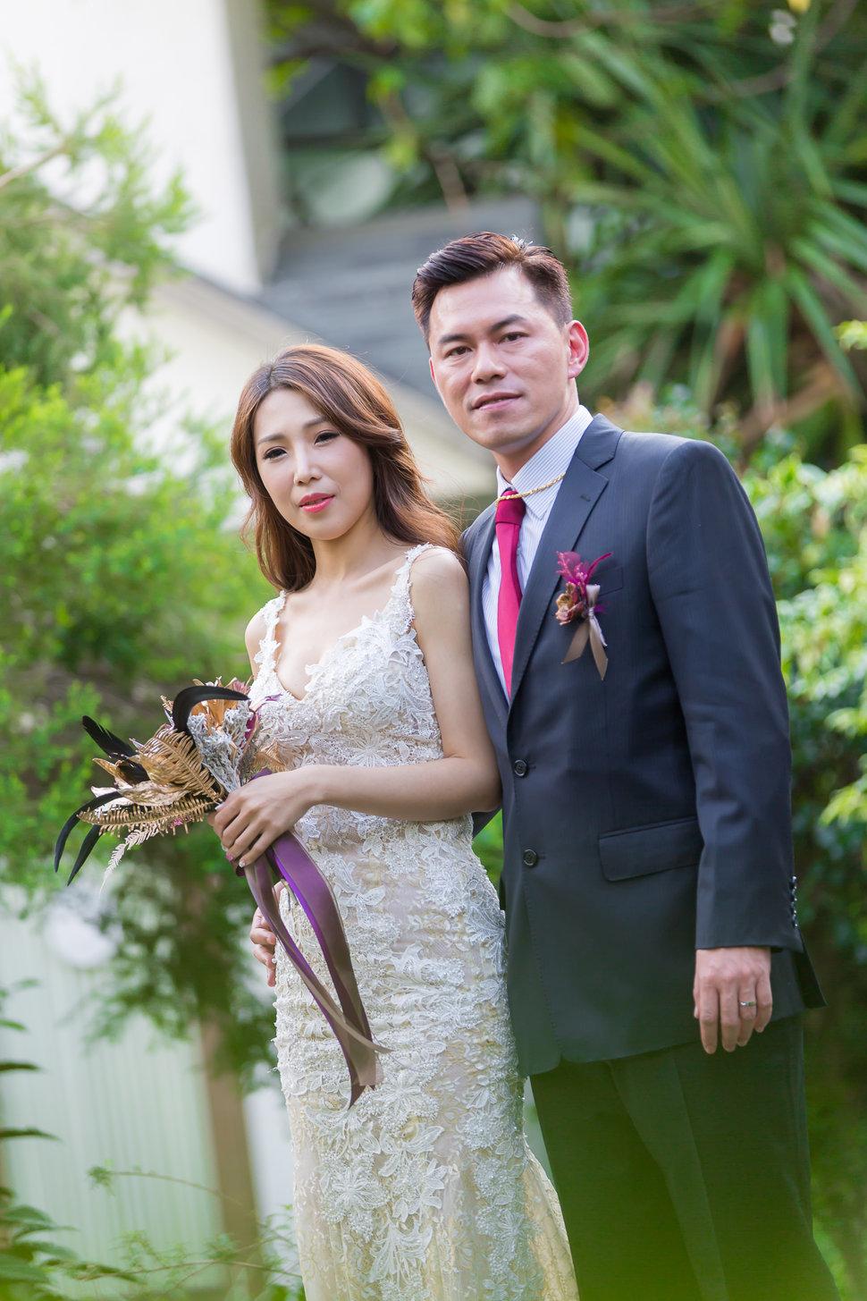 (編號:287593) - Baby Sweety Studio - 結婚吧一站式婚禮服務平台