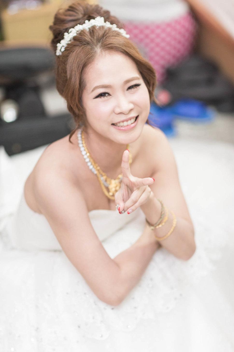 18PHOTO-TIM❤️ ROSA 結婚(編號:308304) - 18 PHOTO 影像攝影工作室 - 結婚吧一站式婚禮服務平台