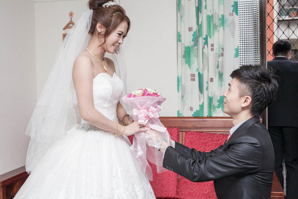 18PHOTO-TIM❤️ ROSA 結婚(編號:308317) - 18 PHOTO 影像攝影工作室 - 結婚吧一站式婚禮服務平台