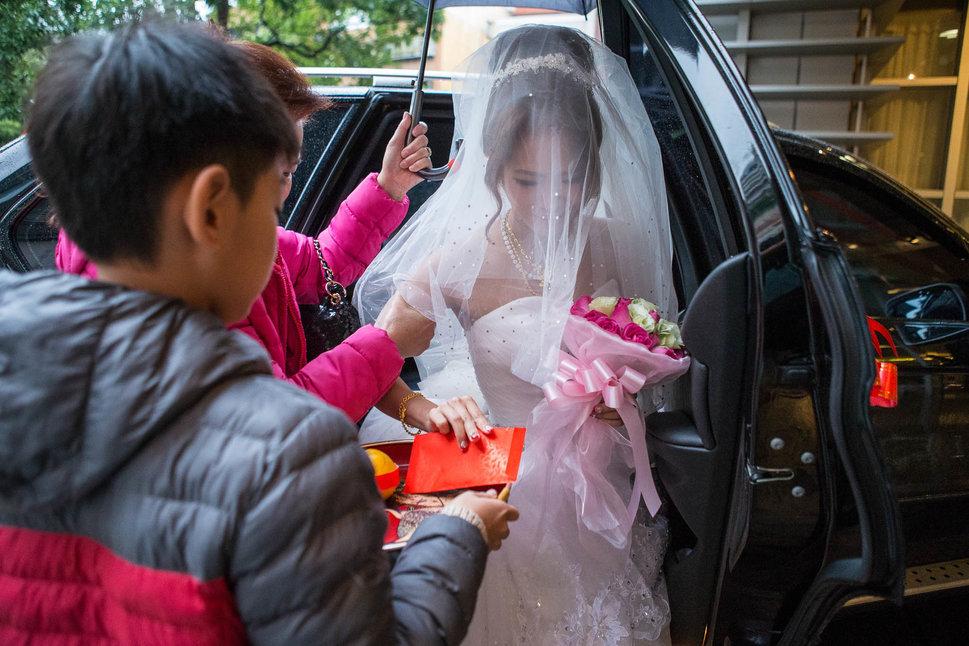 18PHOTO-TIM❤️ ROSA 結婚(編號:308328) - 18PHOTO 婚紗影像攝影工作室 - 結婚吧一站式婚禮服務平台