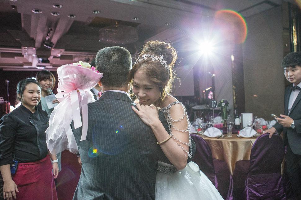 18PHOTO-TIM❤️ ROSA 結婚(編號:308331) - 18PHOTO 婚紗影像攝影工作室 - 結婚吧一站式婚禮服務平台