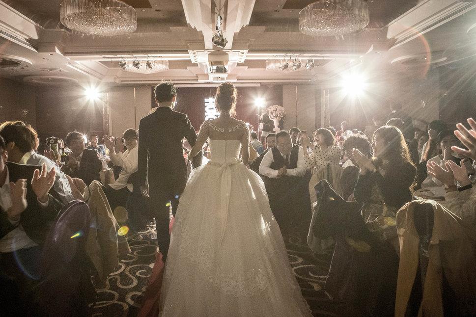 18PHOTO-TIM❤️ ROSA 結婚(編號:308336) - 18 PHOTO 影像攝影工作室 - 結婚吧一站式婚禮服務平台