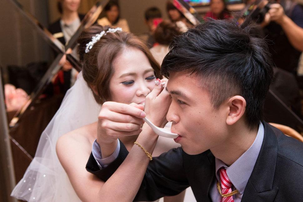 18PHOTO-TIM❤️ ROSA 結婚(編號:308338) - 18 PHOTO 影像攝影工作室 - 結婚吧一站式婚禮服務平台