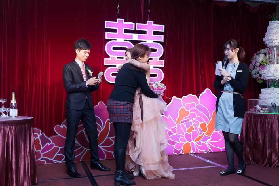 18PHOTO-TIM❤️ ROSA 結婚(編號:308349) - 18 PHOTO 影像攝影工作室 - 結婚吧一站式婚禮服務平台