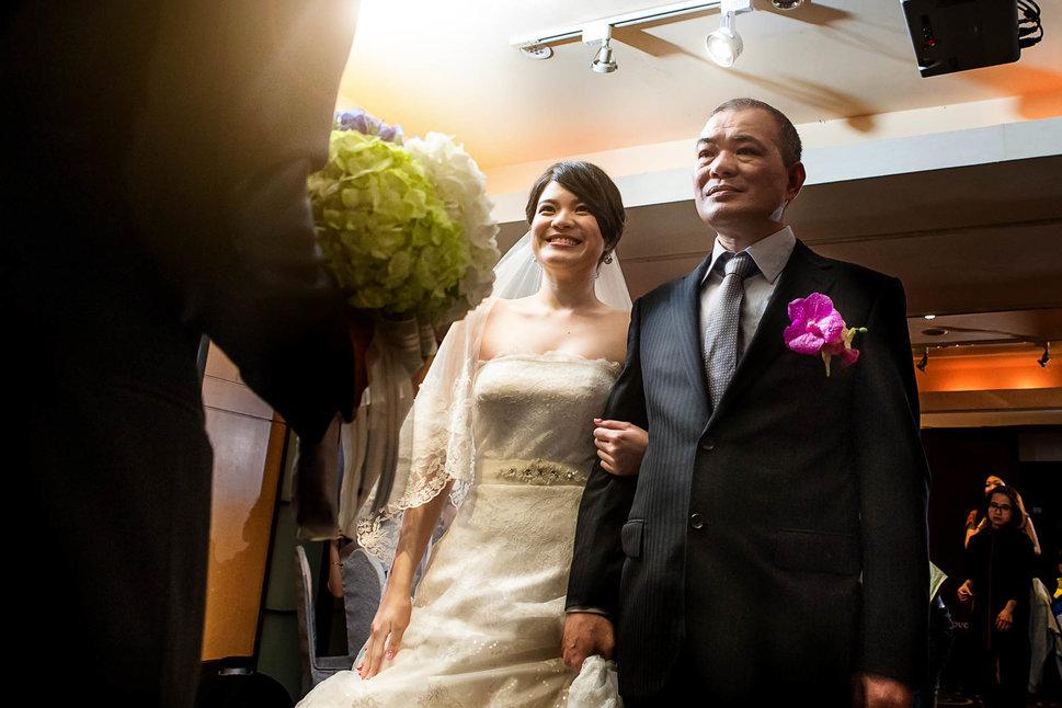 18PHOTO-元善❤️ 傳瑀(編號:308850) - 18 PHOTO 影像攝影工作室 - 結婚吧一站式婚禮服務平台