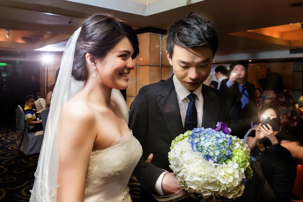 18PHOTO-元善❤️ 傳瑀(編號:308855) - 18 PHOTO 影像攝影工作室 - 結婚吧一站式婚禮服務平台