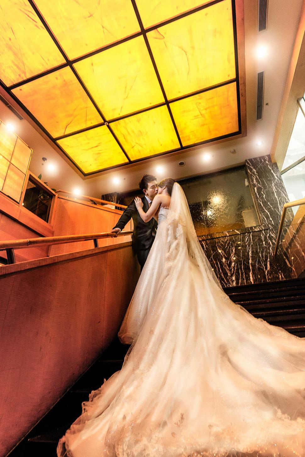 18PHOTO-元善❤️ 傳瑀(編號:308864) - 18PHOTO 婚紗影像攝影工作室 - 結婚吧一站式婚禮服務平台