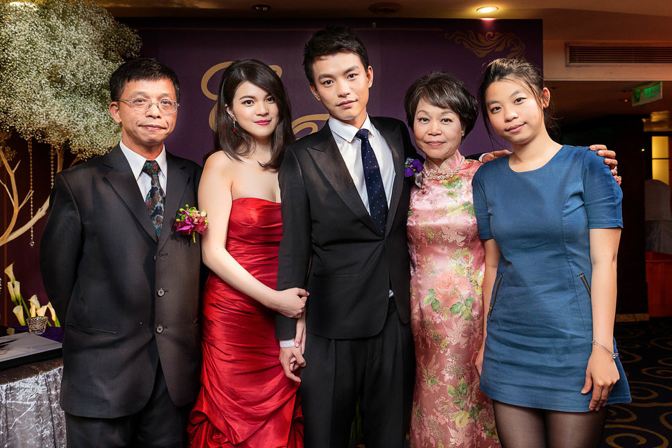 18PHOTO-元善❤️ 傳瑀(編號:308865) - 18PHOTO 婚紗影像攝影工作室 - 結婚吧一站式婚禮服務平台