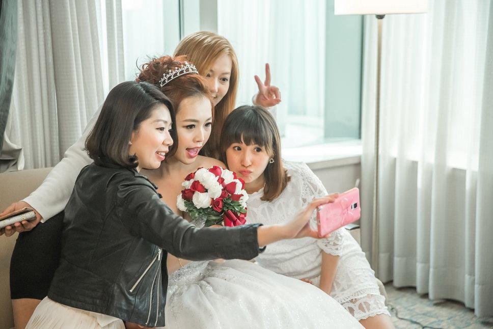 婚禮記錄作品集(編號:349470) - 阿卜的攝影工作室 - 結婚吧一站式婚禮服務平台