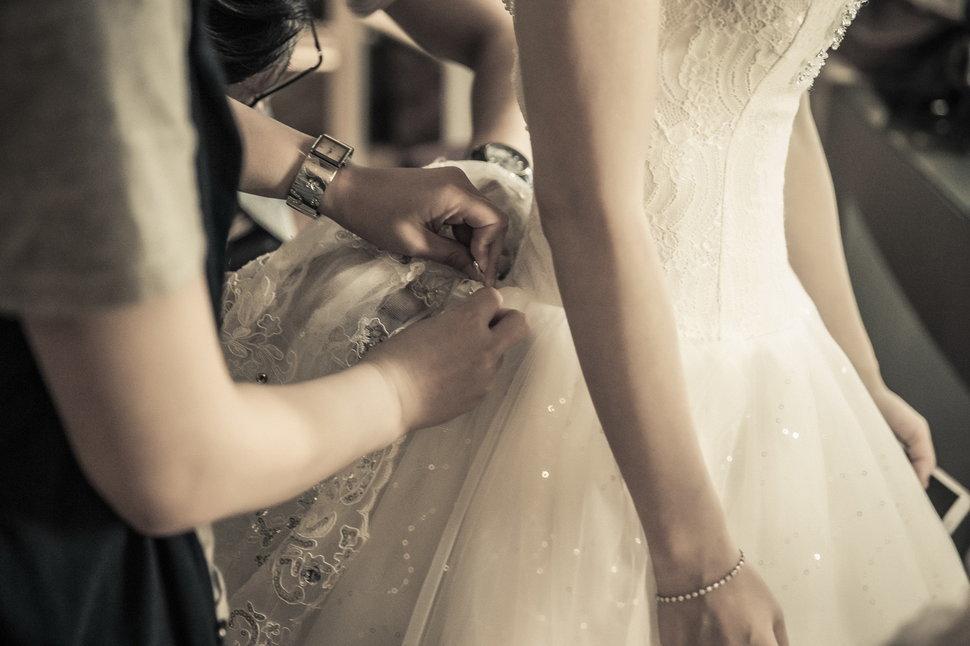 (編號:349491) - 阿卜的攝影工作室 - 結婚吧一站式婚禮服務平台