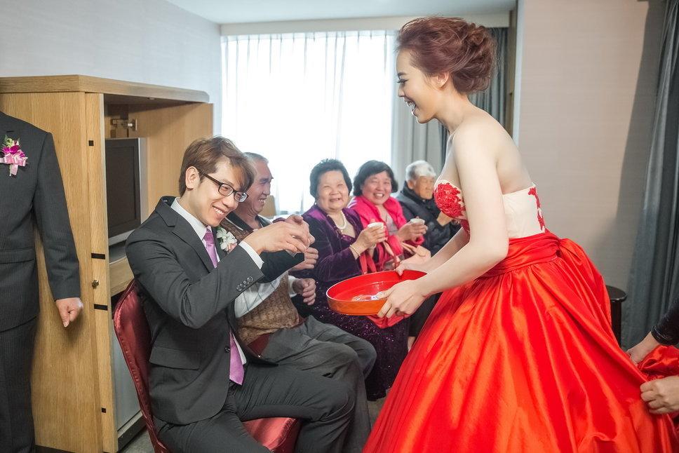 婚禮記錄作品集(編號:349500) - 阿卜的攝影工作室 - 結婚吧一站式婚禮服務平台