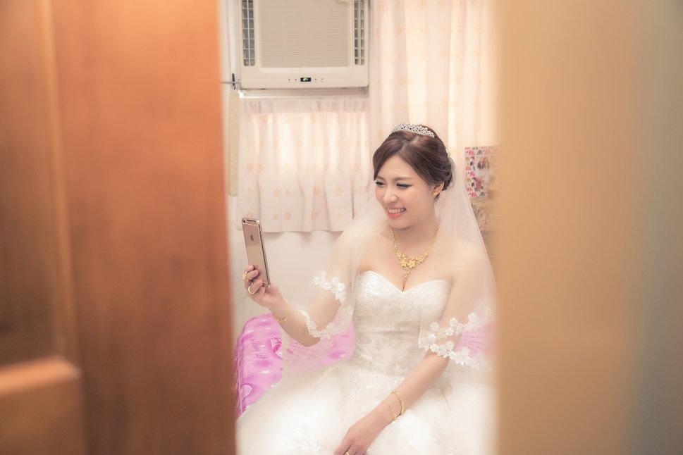 婚禮記錄作品集(編號:349507) - 阿卜的攝影工作室 - 結婚吧一站式婚禮服務平台