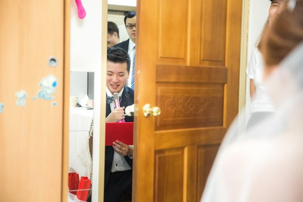 婚禮記錄作品集(編號:349508) - 阿卜的攝影工作室 - 結婚吧一站式婚禮服務平台