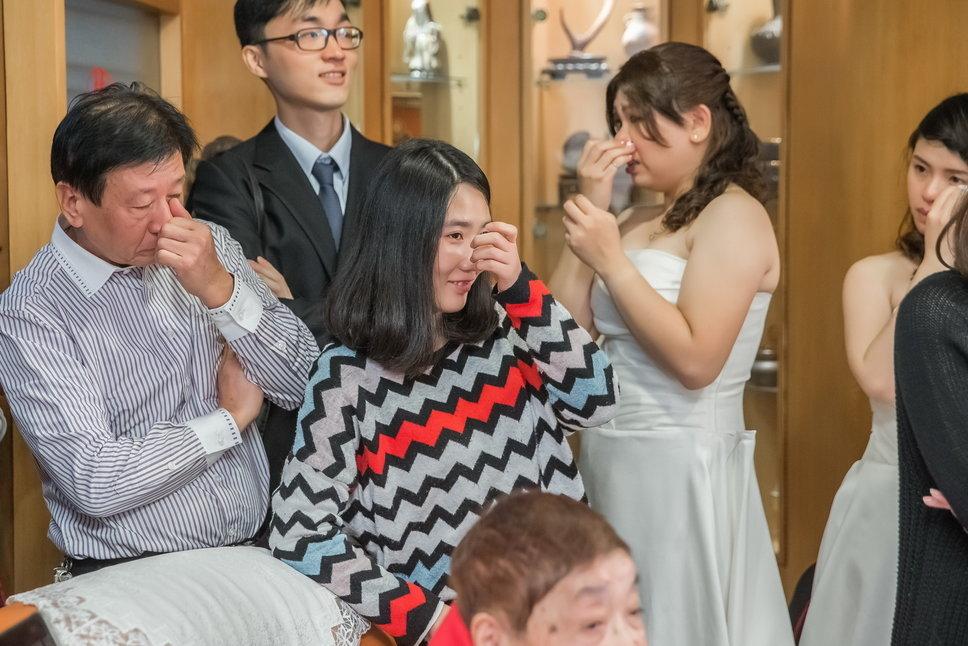 婚禮記錄作品集(編號:349524) - 阿卜的攝影工作室 - 結婚吧一站式婚禮服務平台